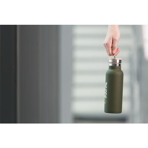 Nordvik 500 ml Trinkflasche