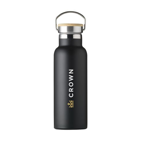 Nordvik 500 ml drinking bottle
