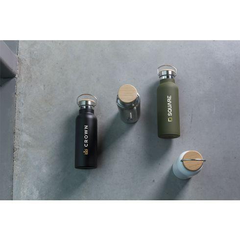 Nordvik 500 ml bouteille