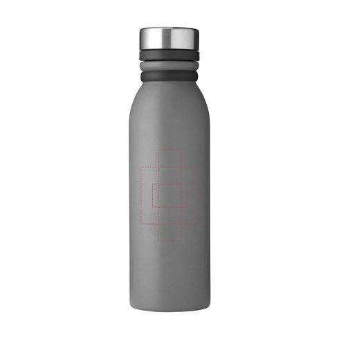 Yukon 600 ml Trinkflasche