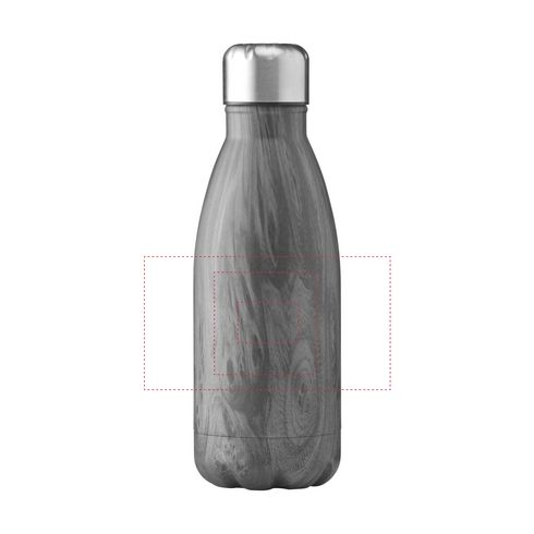 Topflask Pure 350 ml drinking bottle
