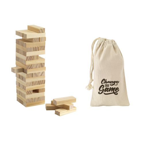 Tower Game game