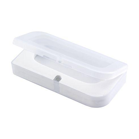 PVC case for USB