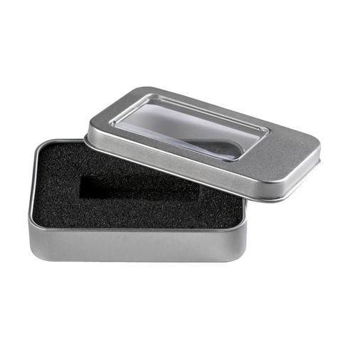 Boîte cadeau clé USB