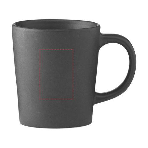 Ponti mug