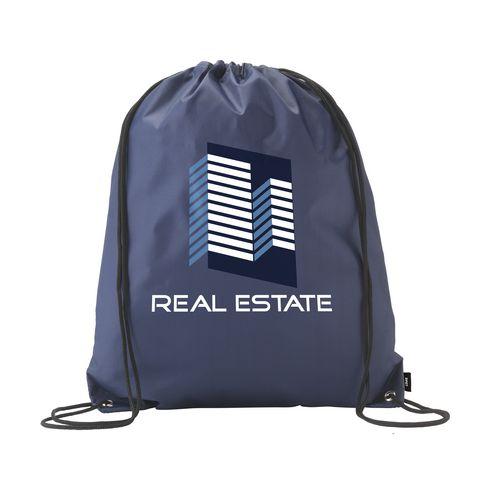 PromoBag RPET backpack