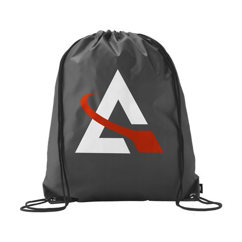 PromoBag RPET backpack