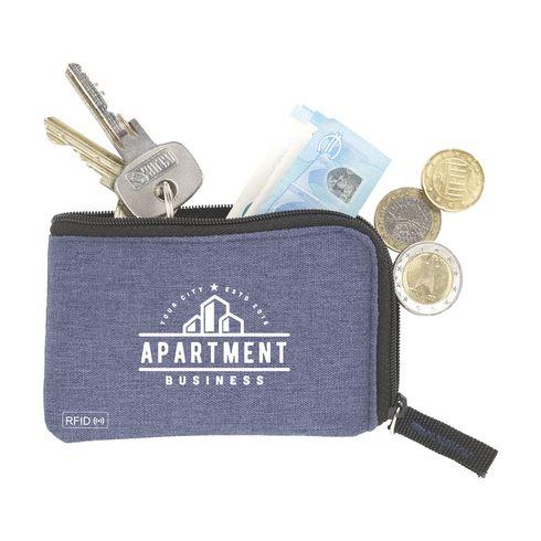 RFID KeyPurse Schlüsselschutz