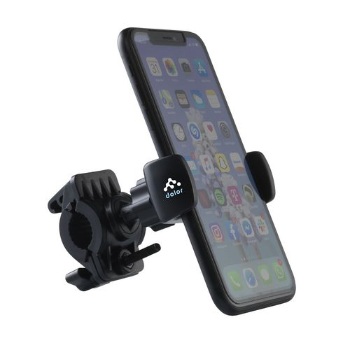Bike Phone Holder Telefonhalter