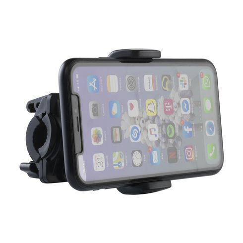 Bike Phone Holder support pour téléphone