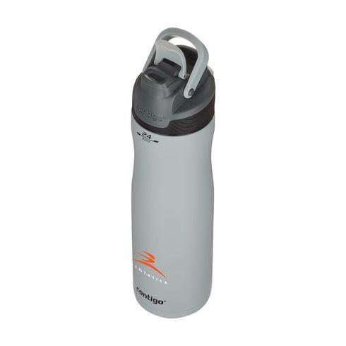 Contigo® Autoseal Chill 720 ml drinking bottle