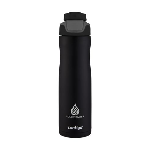 Contigo® Autoseal Chill 720 ml drinking bottle