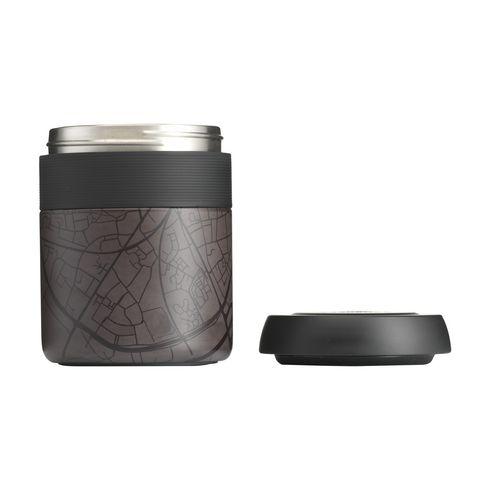 Kambukka® Bora 600 ml stockage pour nouriture