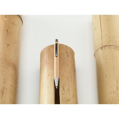 Sento Bamboo pens