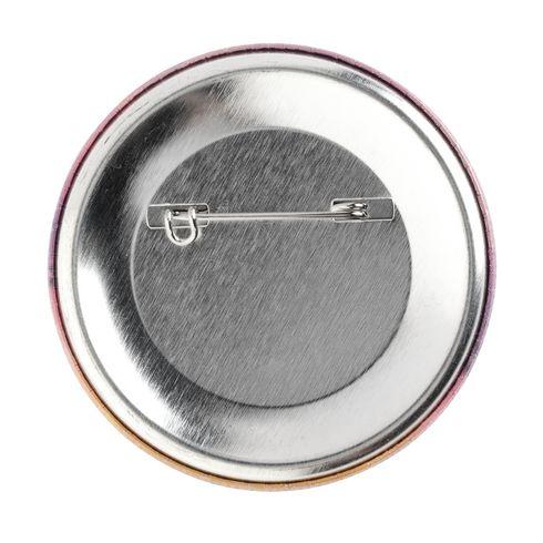 Badge Ø 56 mm