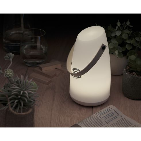 Halo MoodLight lampe de table
