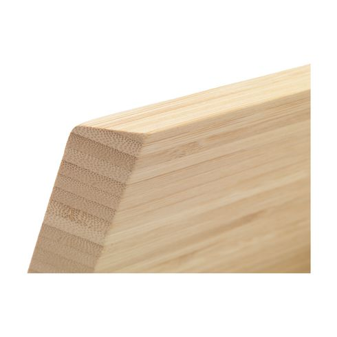 Balero Board bamboo cutting board