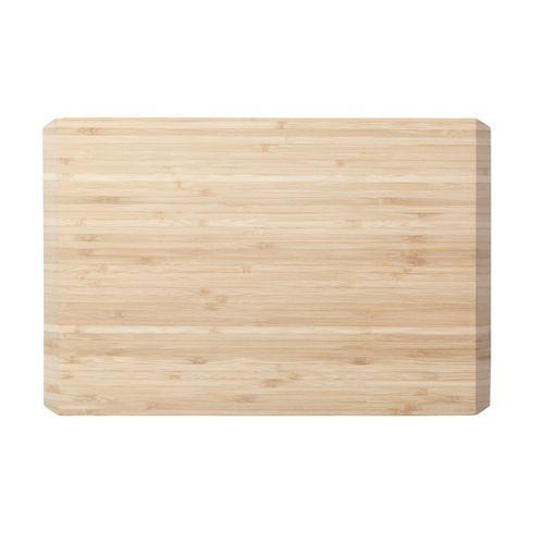 Balero Board planche à découper en bambou
