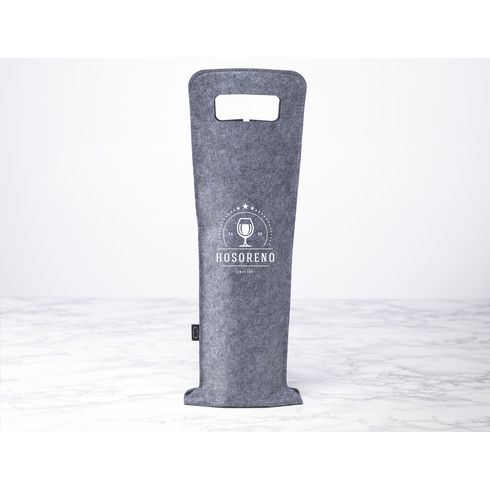 Wine Bag-to-Give RPET