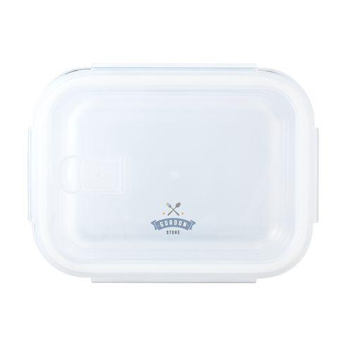 Bintan Lunchbox
