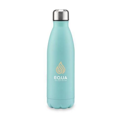 Topflask 790 ml single wall Trinkflasche