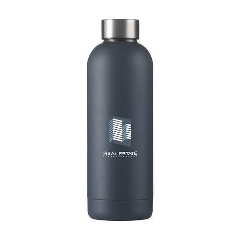 Senga Steel 530 ml drinking bottle