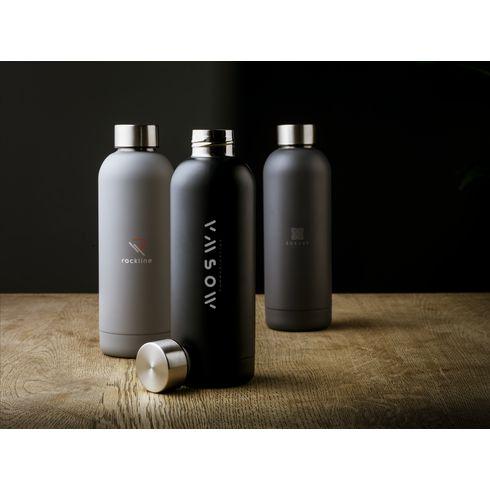 Senga Steel 530 ml bouteille