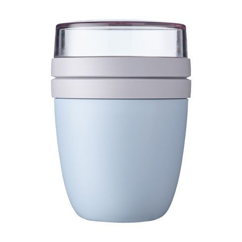 Mepal Lunchpot Ellipse food container
