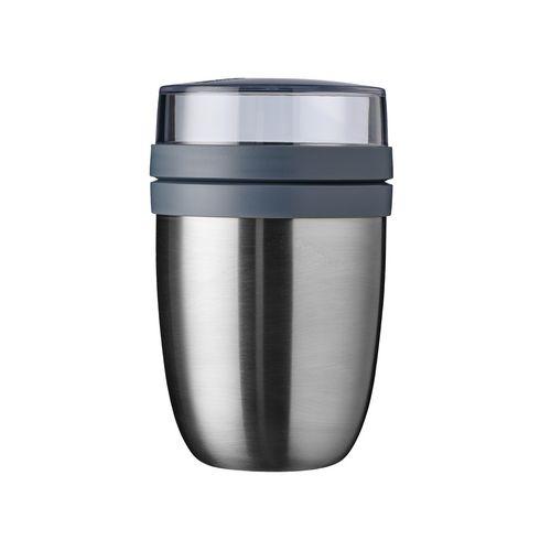 Lunch Pot Ellipse Mepal 500 ml