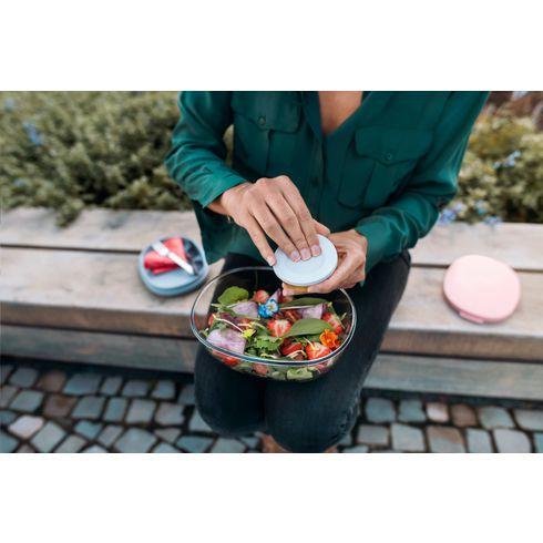 Boîte à salade Ellipse Mepal
