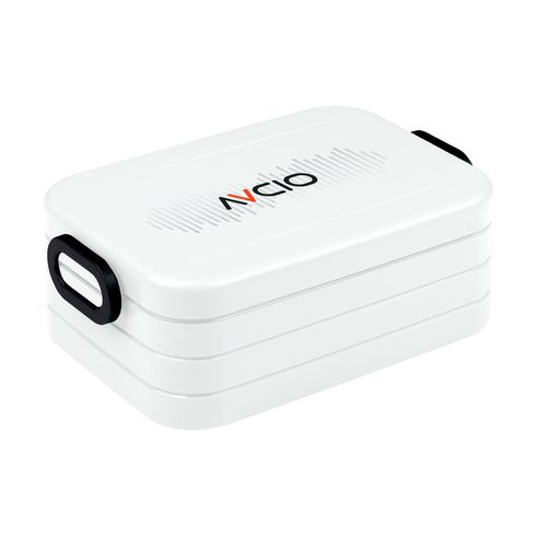 Mepal Lunchbox Take a Break midi 900 ml