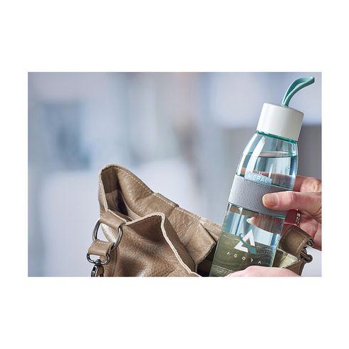 Mepall Wasserflasche Ellipse 500 ml Trinkflasche