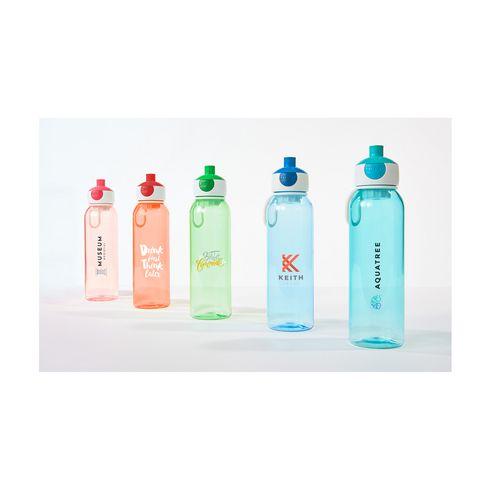 Mepal Wasserflasche Campus 500 ml Trinkflasche