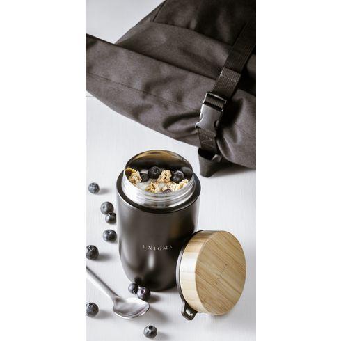 Java Lebensmittelbehälter 500 ml