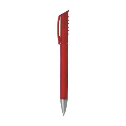 Inline pen