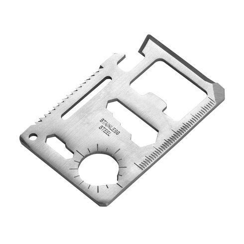 SmartTool outil multi-usage