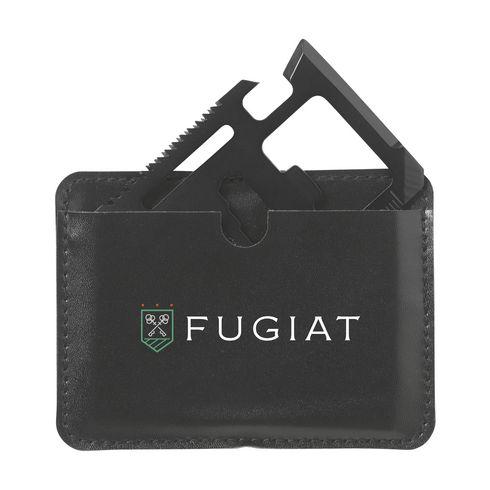 SmartTool multiværktøj