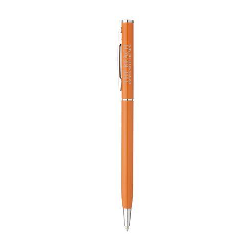 Delgado Gloss pen
