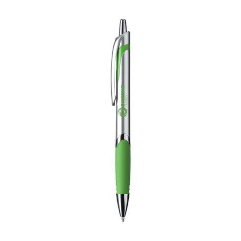 Silver Spargo pen