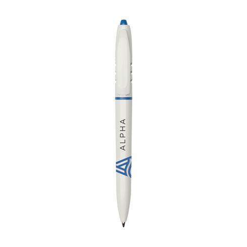 Stilolinea S30 Pen