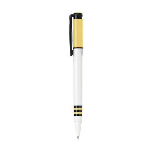 ColourLine Kugelschreiber