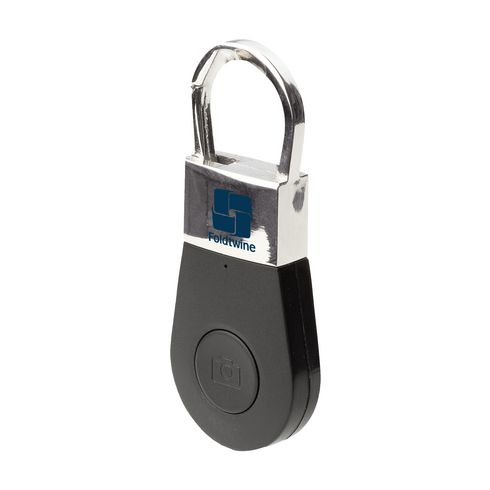 Key Finder Deluxe nøkkelfinner