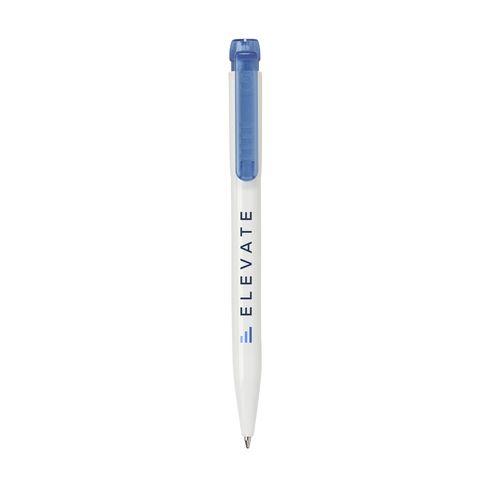 Stilolinea Pier Mix Special Kugelschreiber