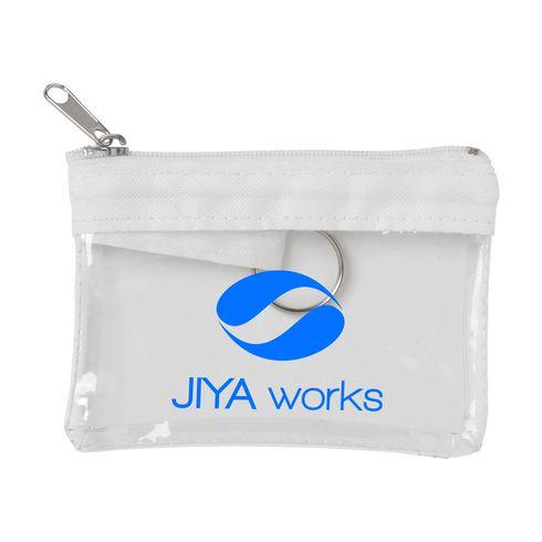 Trans Purse porte-monnaie/porte-clés