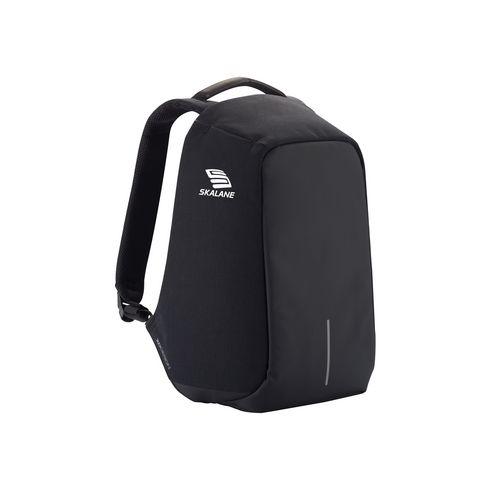 BobbyAnti-Theft Backpack