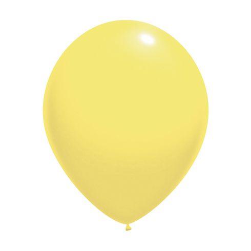 Billede af Balloner 27 cm