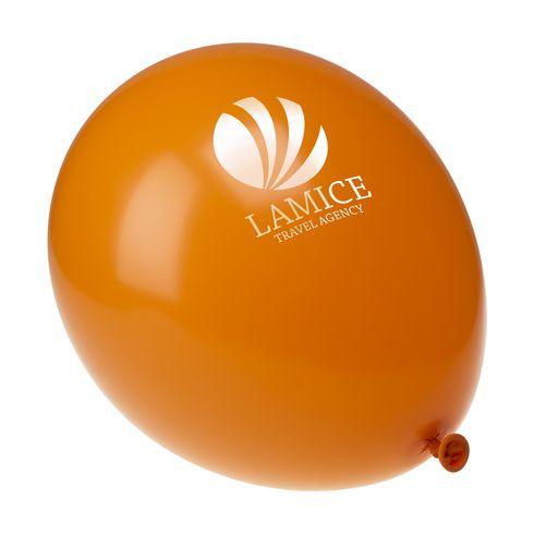 Luftballons 27 cm