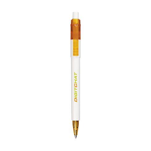 Stilolinea Baron Mix Special Kugelschreiber