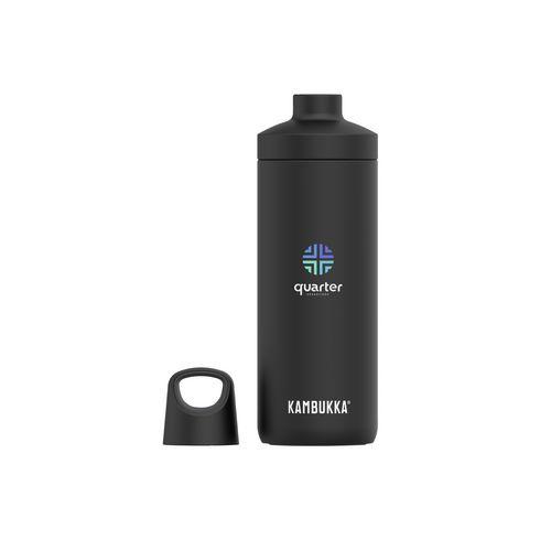 Gobelet thermos Kambukka® Reno Insulated 500 ml