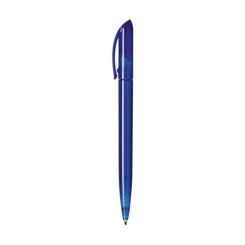 Roxy Pen